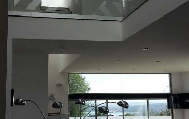 Foto de casa en venta en, atengo, tepeji del río de ocampo, hidalgo, 2037234 no 02