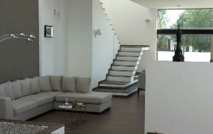 Foto de casa en venta en, atengo, tepeji del río de ocampo, hidalgo, 2037234 no 03