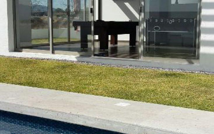 Foto de casa en venta en, atengo, tepeji del río de ocampo, hidalgo, 2037234 no 05
