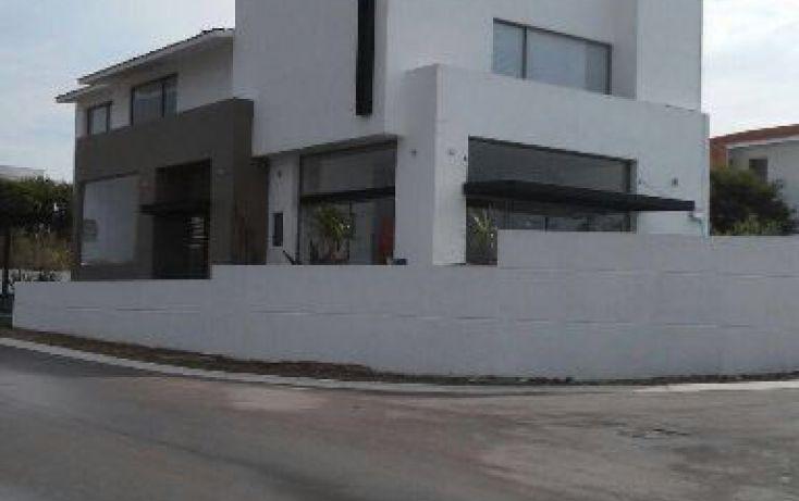 Foto de casa en venta en, atengo, tepeji del río de ocampo, hidalgo, 2037234 no 06