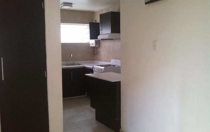 Foto de departamento en renta en atenor sala 71, narvarte poniente, benito juárez, distrito federal, 2453176 No. 03