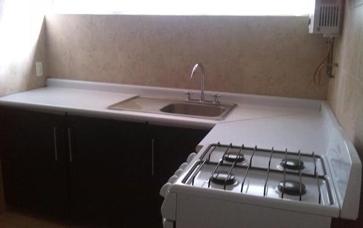 Foto de departamento en renta en atenor sala 71, narvarte poniente, benito juárez, distrito federal, 2453176 No. 04