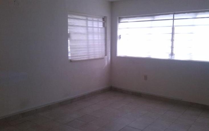 Foto de departamento en renta en atenor sala 71, narvarte poniente, benito juárez, distrito federal, 2453176 No. 05