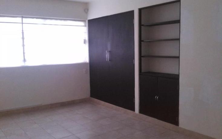 Foto de departamento en renta en atenor sala 71, narvarte poniente, benito juárez, distrito federal, 2453176 No. 06