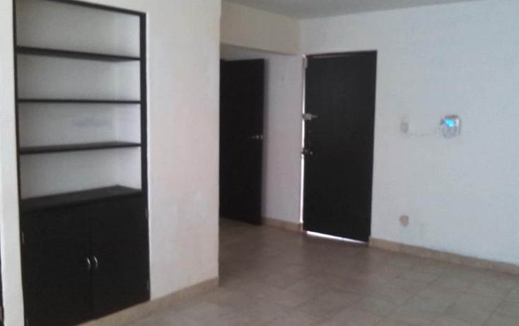 Foto de departamento en renta en atenor sala 71, narvarte poniente, benito juárez, distrito federal, 2453176 No. 07