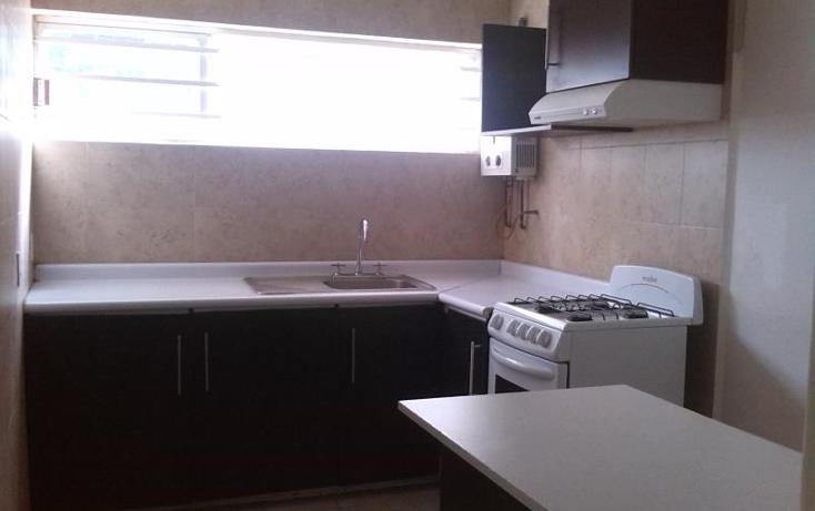 Foto de departamento en renta en atenor sala 71, narvarte poniente, benito juárez, distrito federal, 2453176 No. 08