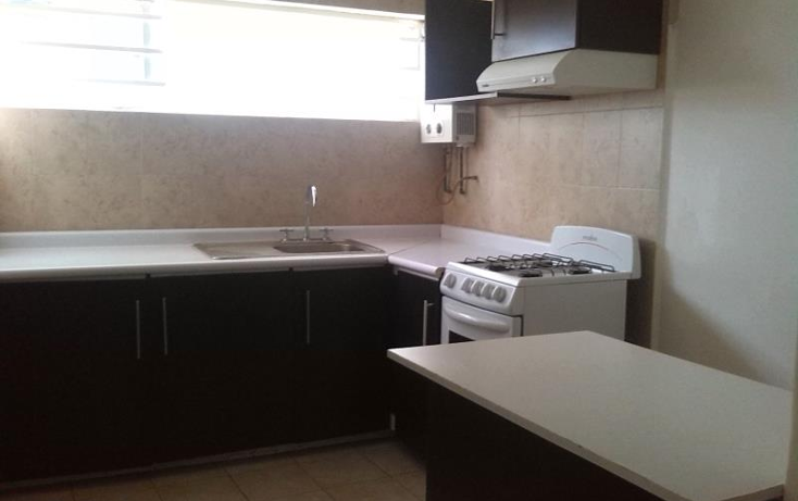 Foto de departamento en renta en atenor sala 71, narvarte poniente, benito juárez, distrito federal, 2453176 No. 10
