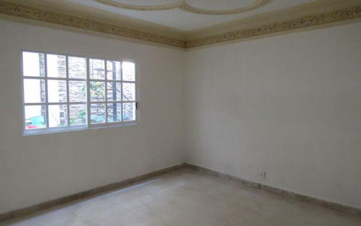 Oficina en atenor salas en renta for Oficinas renta df