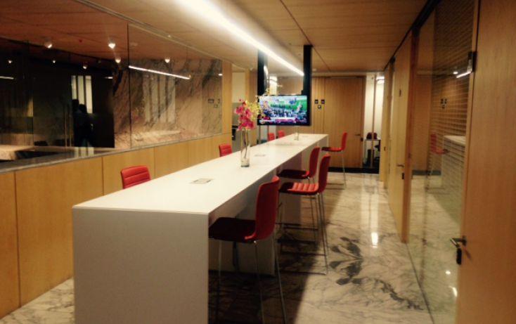 Foto de oficina en renta en, atenor salas, benito juárez, df, 1122681 no 01
