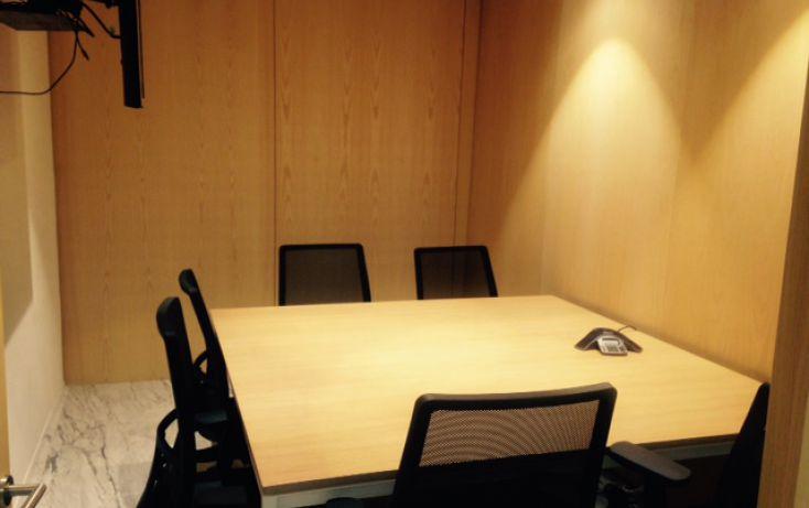 Foto de oficina en renta en, atenor salas, benito juárez, df, 1122681 no 02