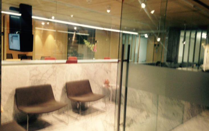 Foto de oficina en renta en, atenor salas, benito juárez, df, 1122681 no 03