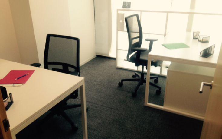 Foto de oficina en renta en, atenor salas, benito juárez, df, 1122681 no 05