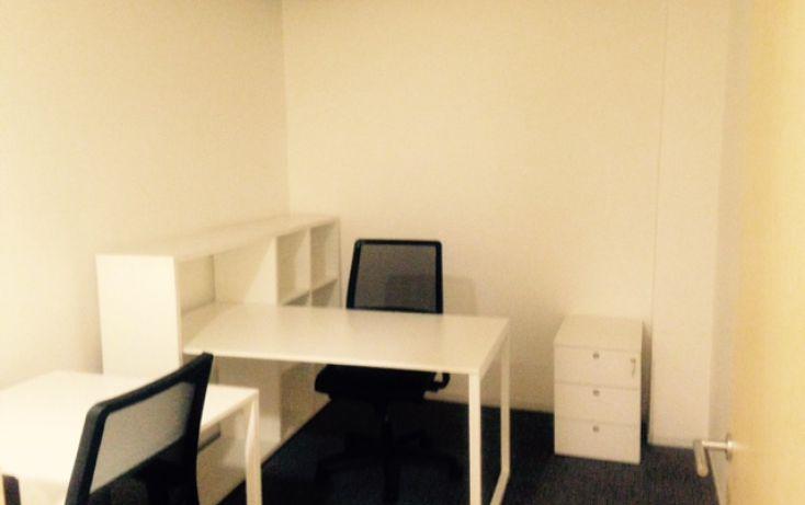 Foto de oficina en renta en, atenor salas, benito juárez, df, 1122681 no 06