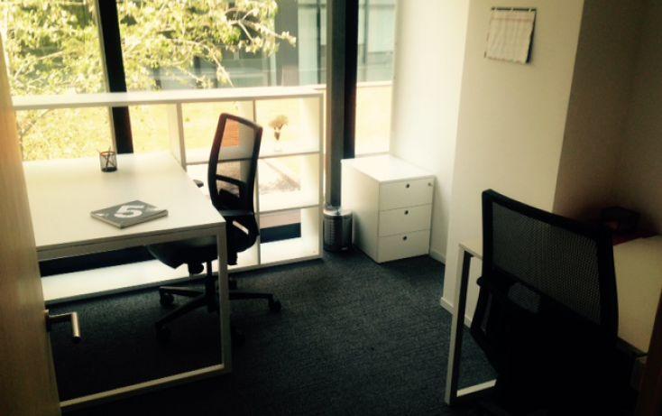 Foto de oficina en renta en, atenor salas, benito juárez, df, 1122681 no 07