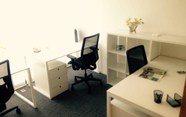 Foto de oficina en renta en, atenor salas, benito juárez, df, 1122681 no 08