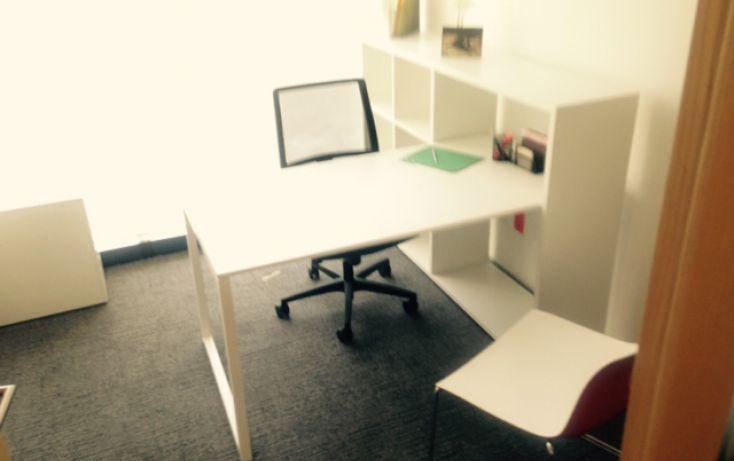Foto de oficina en renta en, atenor salas, benito juárez, df, 1122681 no 09