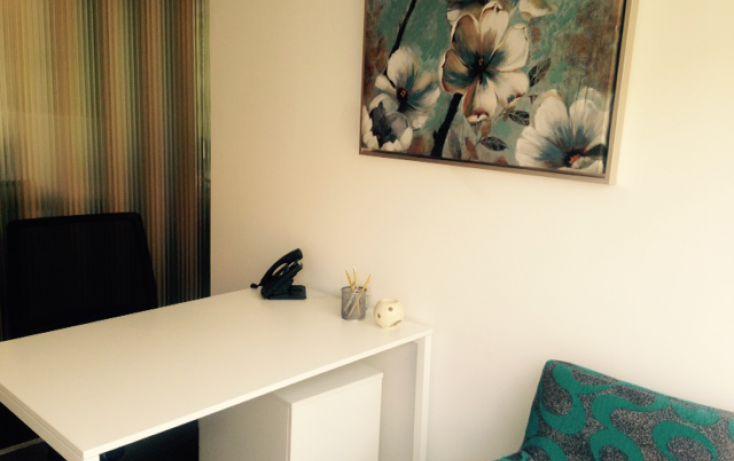 Foto de oficina en renta en, atenor salas, benito juárez, df, 1122681 no 10