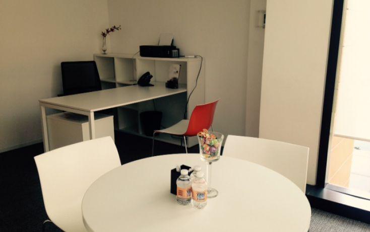 Foto de oficina en renta en, atenor salas, benito juárez, df, 1122681 no 11