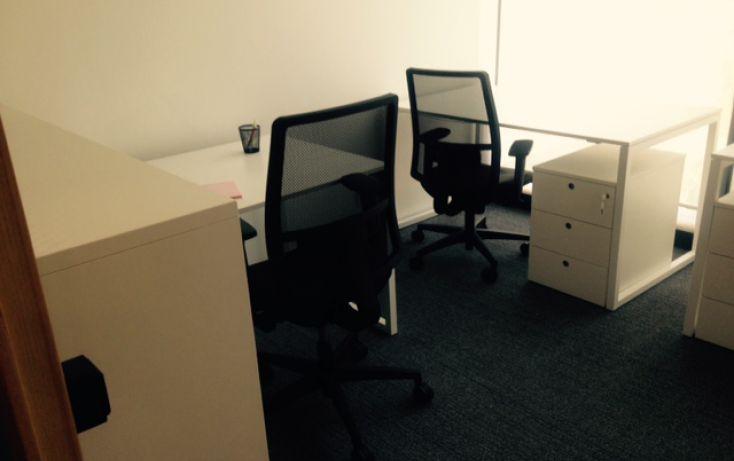 Foto de oficina en renta en, atenor salas, benito juárez, df, 1122681 no 12