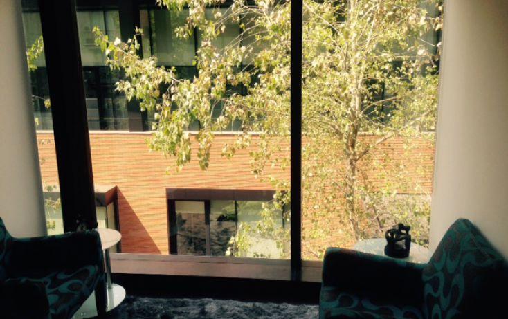 Foto de oficina en renta en, atenor salas, benito juárez, df, 1122681 no 13