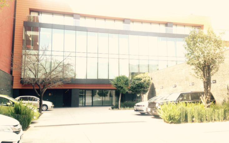 Foto de oficina en renta en, atenor salas, benito juárez, df, 1122681 no 15