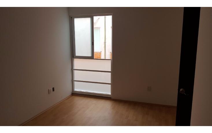 Foto de departamento en venta en  , atenor salas, benito juárez, distrito federal, 2622511 No. 04