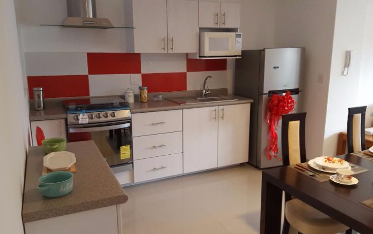 Foto de departamento en venta en  , atenor salas, benito juárez, distrito federal, 2622511 No. 10