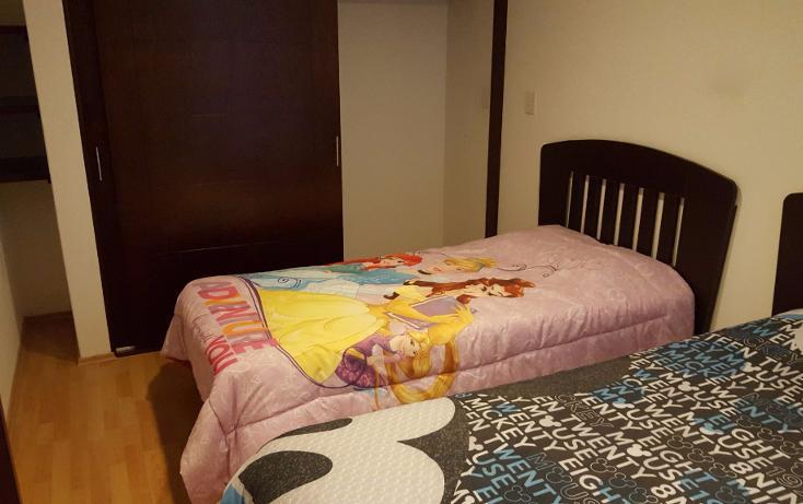 Foto de departamento en venta en  , atenor salas, benito juárez, distrito federal, 2622511 No. 14