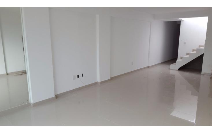Foto de departamento en venta en  , atenor salas, benito juárez, distrito federal, 2622511 No. 24