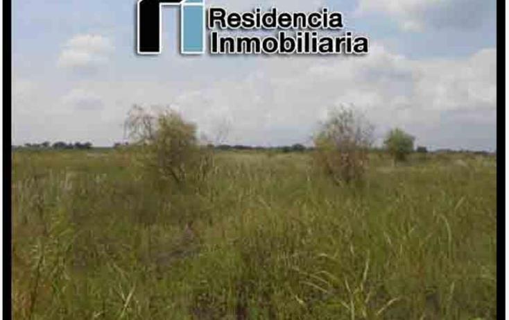 Foto de terreno industrial en venta en, atequiza estacion, ixtlahuacán de los membrillos, jalisco, 384790 no 01
