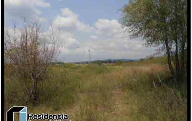 Foto de terreno industrial en venta en, atequiza estacion, ixtlahuacán de los membrillos, jalisco, 384790 no 02