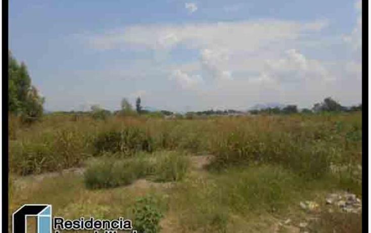 Foto de terreno industrial en venta en, atequiza estacion, ixtlahuacán de los membrillos, jalisco, 384790 no 03