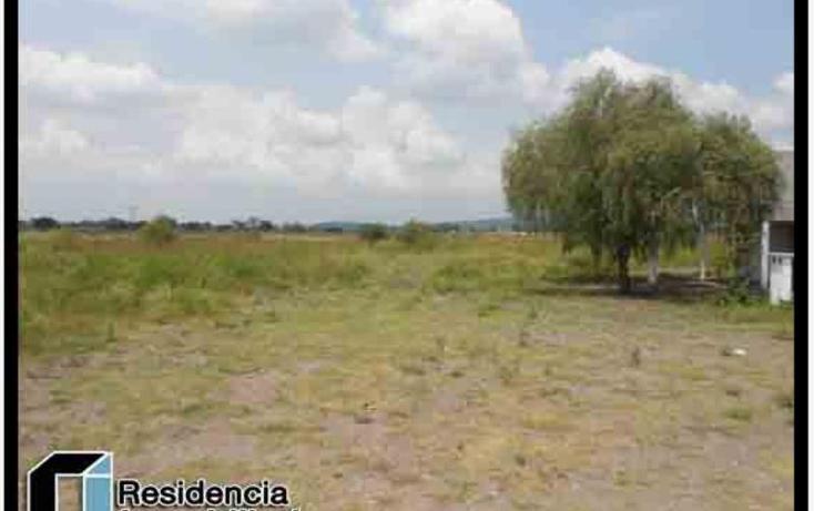 Foto de terreno industrial en venta en, atequiza estacion, ixtlahuacán de los membrillos, jalisco, 384790 no 04
