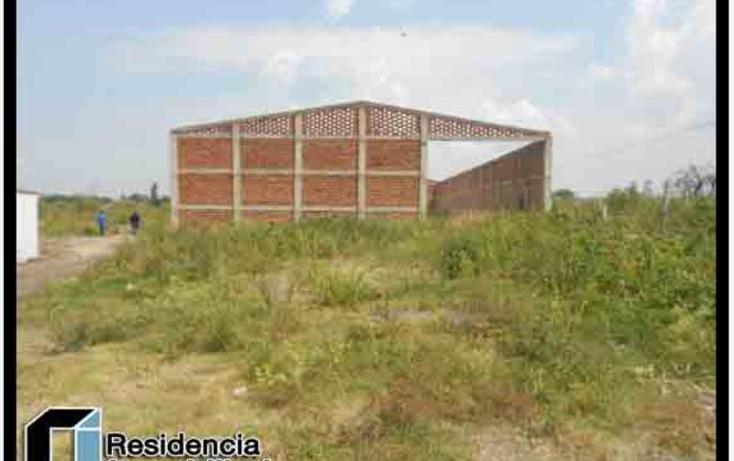 Foto de terreno industrial en venta en, atequiza estacion, ixtlahuacán de los membrillos, jalisco, 384790 no 05