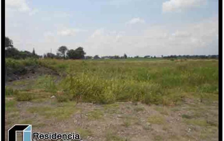 Foto de terreno industrial en venta en, atequiza estacion, ixtlahuacán de los membrillos, jalisco, 384790 no 06