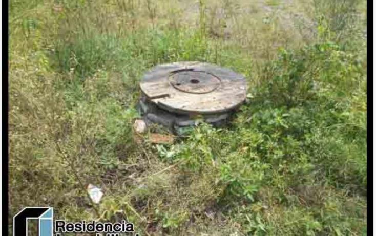 Foto de terreno industrial en venta en, atequiza estacion, ixtlahuacán de los membrillos, jalisco, 384790 no 07