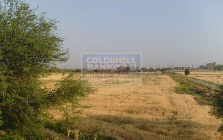 Foto de terreno habitacional en venta en atequiza y la capilla 267, atequiza estacion, ixtlahuacán de los membrillos, jalisco, 516564 no 03