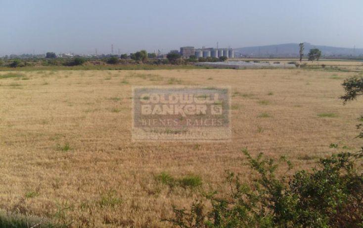 Foto de terreno habitacional en venta en atequiza y la capilla 267, atequiza estacion, ixtlahuacán de los membrillos, jalisco, 516564 no 04