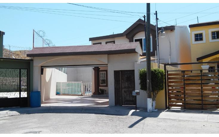 Foto de casa en venta en athos , anexa sanchez taboada, tijuana, baja california, 2042099 No. 02