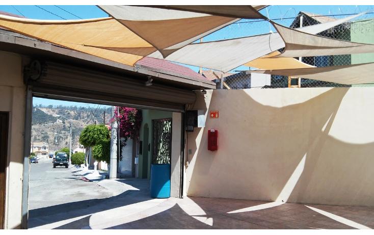 Foto de casa en venta en athos , anexa sanchez taboada, tijuana, baja california, 2042099 No. 04
