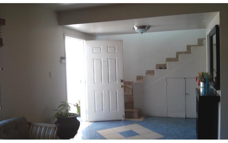 Foto de casa en venta en athos , anexa sanchez taboada, tijuana, baja california, 2042099 No. 08