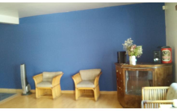 Foto de casa en venta en athos , anexa sanchez taboada, tijuana, baja california, 2042099 No. 12