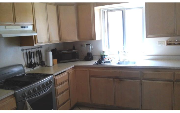 Foto de casa en venta en athos , anexa sanchez taboada, tijuana, baja california, 2042099 No. 14