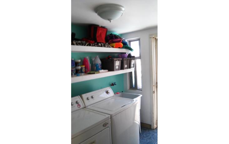 Foto de casa en venta en athos , anexa sanchez taboada, tijuana, baja california, 2042099 No. 15