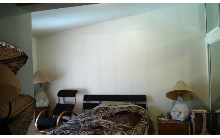 Foto de casa en venta en athos , anexa sanchez taboada, tijuana, baja california, 2042099 No. 17