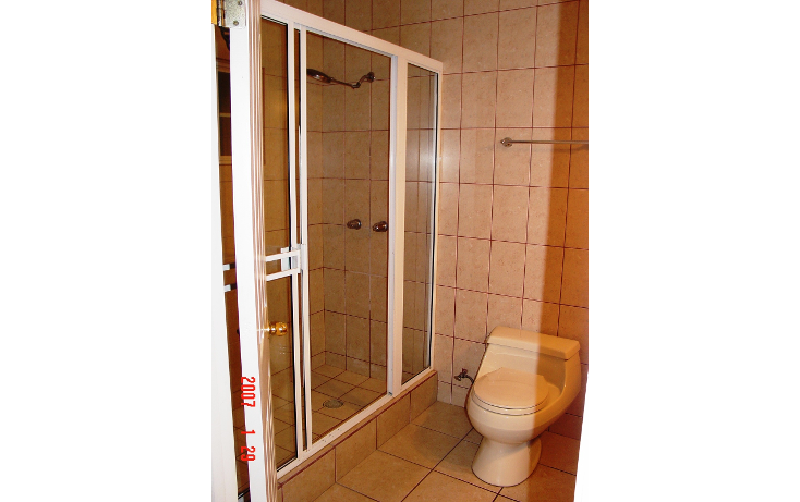 Foto de casa en venta en athos , anexa sanchez taboada, tijuana, baja california, 2042099 No. 21