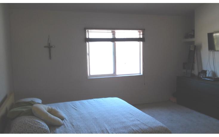 Foto de casa en venta en athos , anexa sanchez taboada, tijuana, baja california, 2042099 No. 26