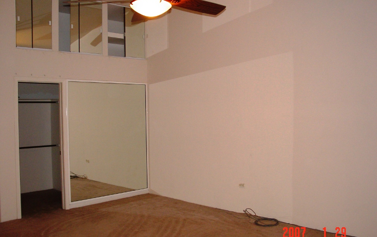 Foto de casa en venta en athos , anexa sanchez taboada, tijuana, baja california, 2042099 No. 27