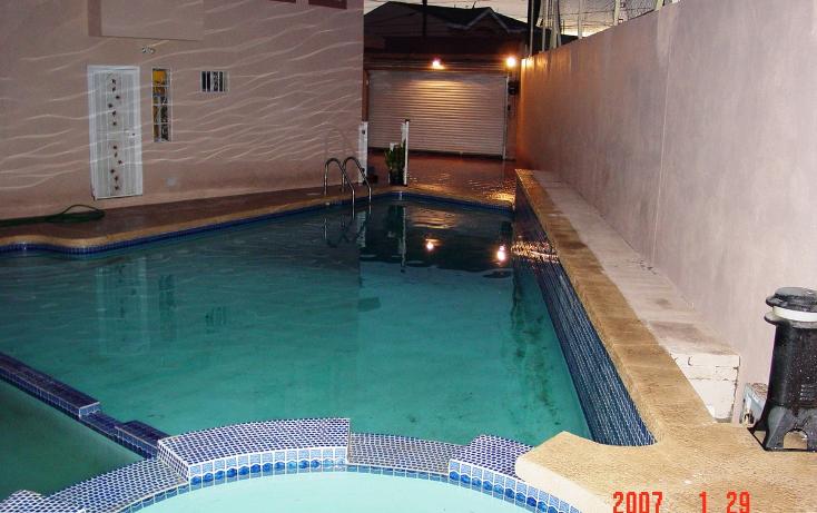 Foto de casa en venta en athos , anexa sanchez taboada, tijuana, baja california, 2042099 No. 29