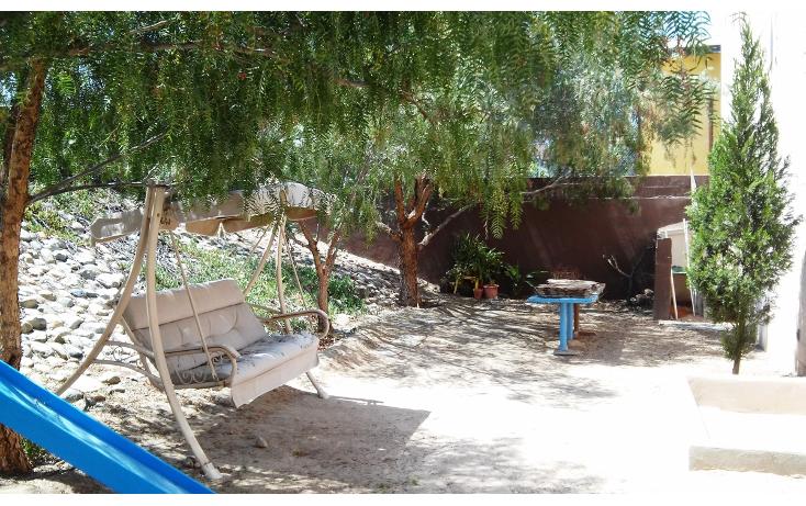 Foto de casa en venta en athos , anexa sanchez taboada, tijuana, baja california, 2042099 No. 34